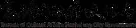 文化局logo01橫_small