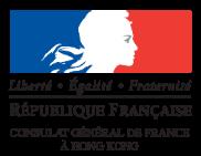 CGF enlarged logo_2007-small