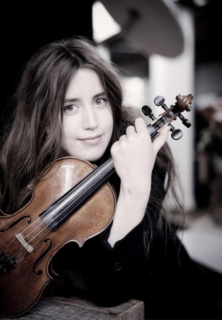Orchestre Des Concerts Colonne, L'* Orchestre Des Concerts Colonne·, Edouard Colonne - Intégrale Edouard COLONNE