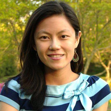 Featured Composers – Hong Kong Sinfonietta